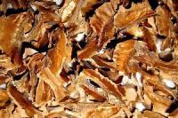 Перегородки грецкого ореха, 200 г